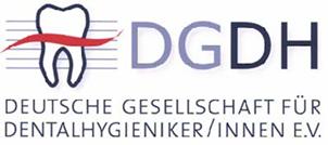 Deutsche Gesellschaft Dentalhygieniker